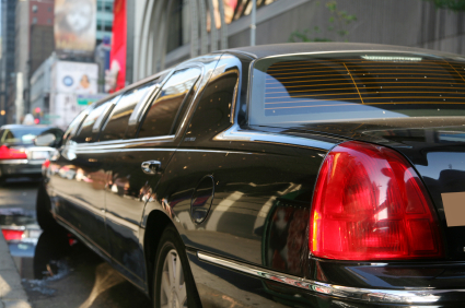 Ride in style to the Buffalo Airport, Wedding, Prom, Stag, Graduation, Casino, Sporting Event, or Business Meeting