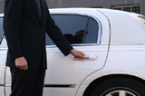 Buffalo Airport Ground Transportation - Buffalo Airport Limo Services