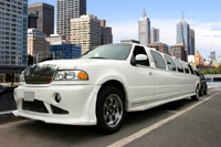 Ride in style to the Toronto Airport, Wedding, Prom, Stag, Graduation, Casino , Sporting Event, or Business Meeting
