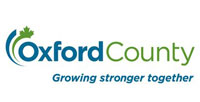 County of Oxford (logo)
