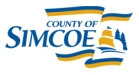 Simcoe County (logo)