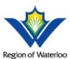 Waterloo Region (logo)